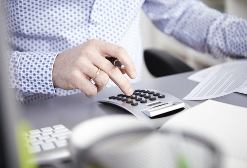 Сколько длится камеральная проверка декларации 3 ндфл в 2019 изучить бухгалтерию самостоятельно