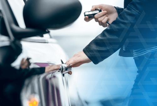 Налоги на автоломбард автосалон хундай солярис в москве