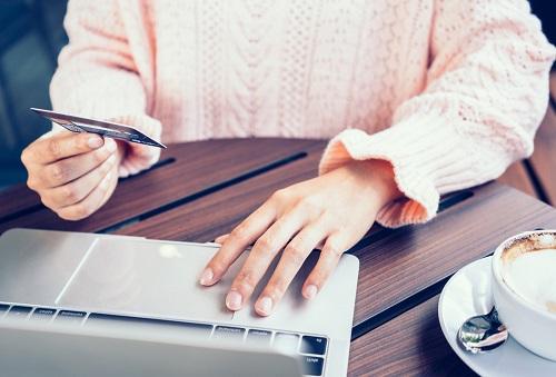Получить кредит в сбербанке по зарплатной карте онлайн