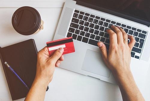 как обналичить деньги с кредитной карты без процентов сбербанк