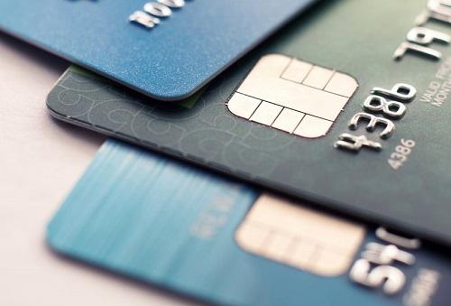 невыплата кредита какое правонарушение