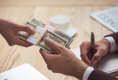 подать заявку на рефинансирование кредита сбербанк онлайн