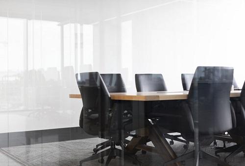 может ли компания дать займ учредителю директору 2020