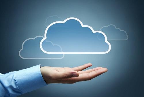 Облачные технологии: какие бывают и как их использовать в бизнесе