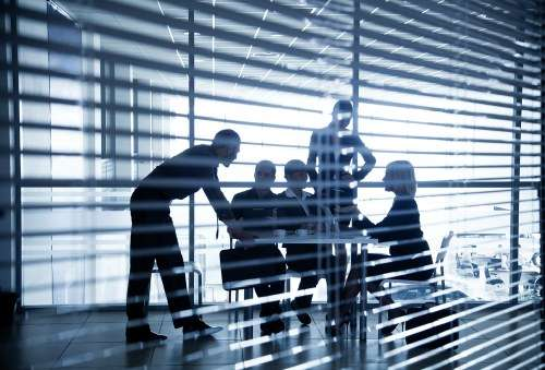 Методы управления персоналом эффективные рычаги влияния на  Темы Управление персоналом Фото © shutterstock