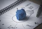 Что такое KPI и как с ними работать