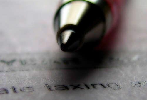 12 лучших статей по управлению, которые мы когда-либо писали
