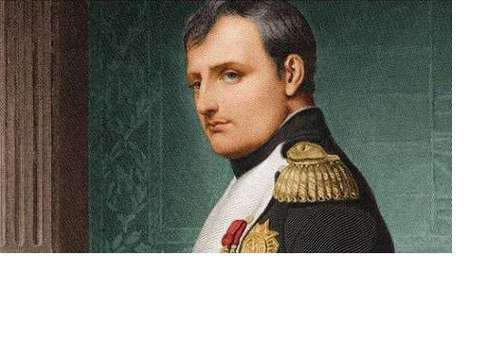 napoleone buonoparte essay Napoleon bonaparte and the napoleonic short primary essay napoleon bonaparte napoleon bonaparte was a famous political and military leader of france he was born in corsica, in 1769, in a poor family he became a lieutenant in french artillery in 1785.