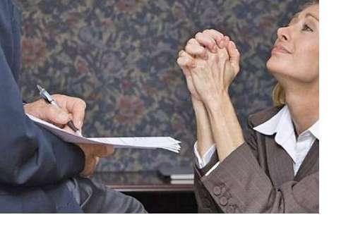 Как сделать так чтобы директор оценил