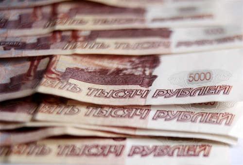 В Госдуме предложили отказаться от индексации ЕНВД из-за инфляции