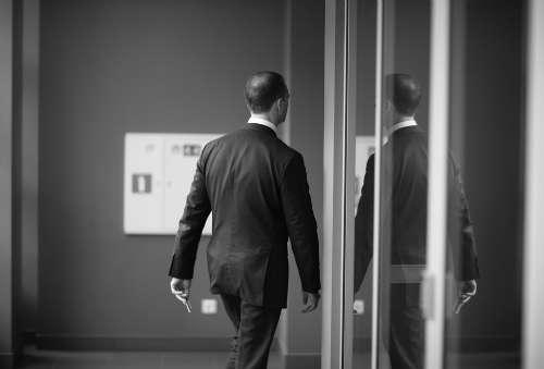 Увольнение сотрудников мвд по собственному желанию