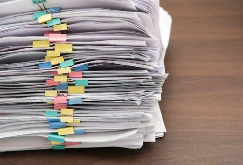 7 способов помешать налоговикам проводить выездную проверку