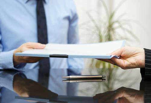 Новый специальный проект журнала «Генеральный Директор» – «Лизинг для развития бизнеса»
