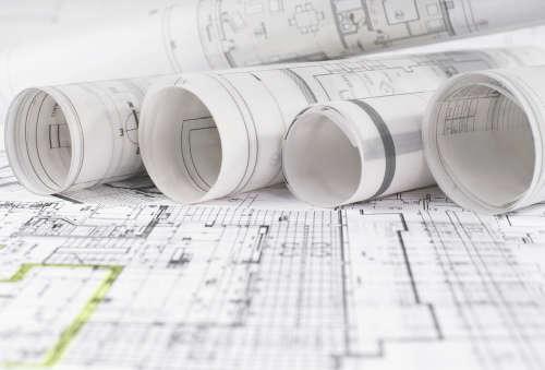 Строительный бизнес  как открыть свое дело с нуля a911ceef421