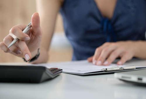 Советы оптимизации налогов студенческая бухгалтерия рггу