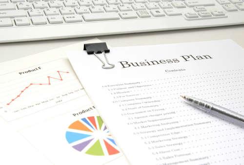 Скачать Книгу Бизнес План Для Чайников