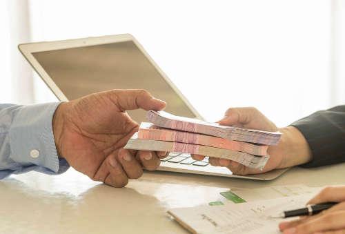 райффайзенбанк отзывы клиентов по кредитам рефинансирования