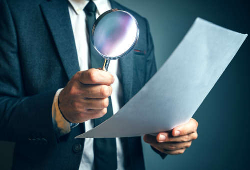 Договор аренды помещения между юридическими лицами: что проверить ...