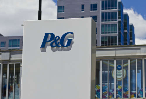 the resignation of durk jager from procter gamble co Designing matrix organizations that work: lessons better job overall of marketing brands in 2005 than procter & gamble co leadership at p&g from durk jager to.