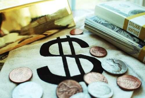 Финансы кредит инвестиция