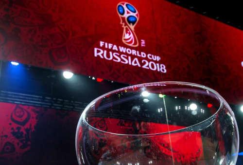 Как заработать на чемпионате мира по футболу-2018 03833b4dda4