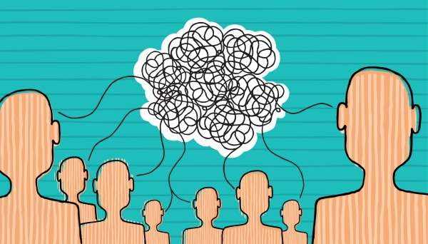 Картинки по запросу картинки по психологии общения