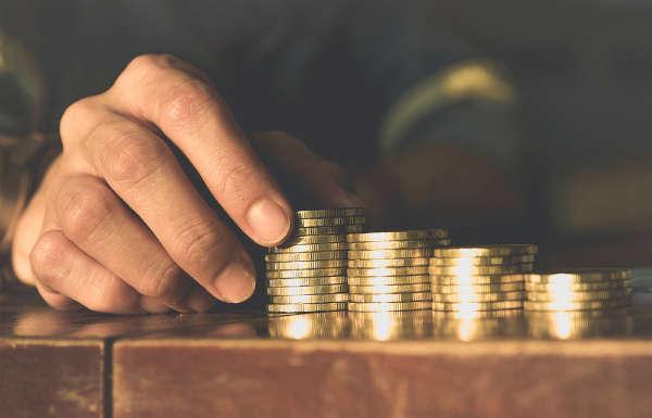 Взять кредит в банке под бизнес