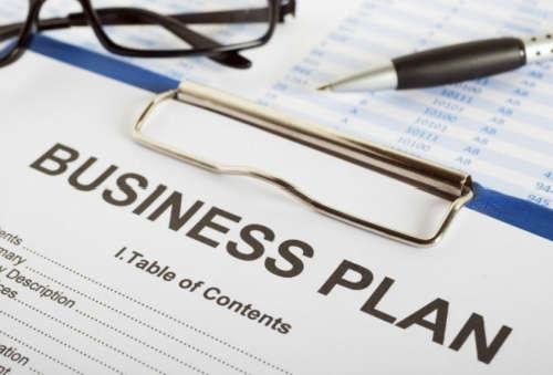 Бизнес план двд лучшие идеи небольшого бизнеса