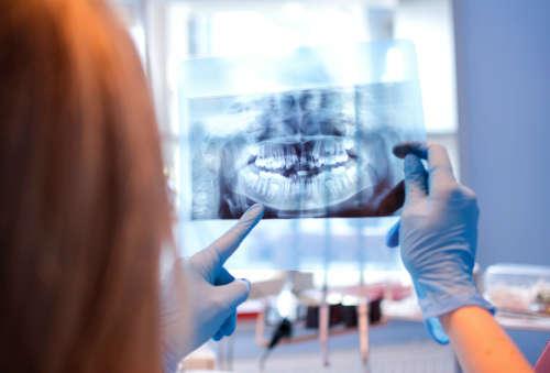 Скачать бизнес план стоматология идея бизнеса наращивание ногтей