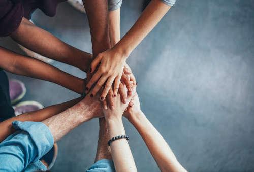 Некоммерческая организация кредитный потребительский кооператив