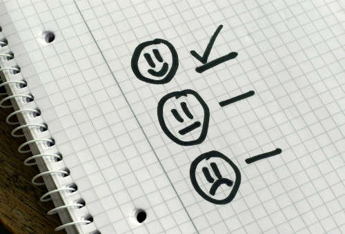 Модели оценки качества работы управляющих компаний работа в белинский