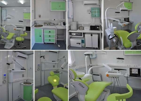 Продажа стоматологического бизнеса на ю частные объявления о дачах