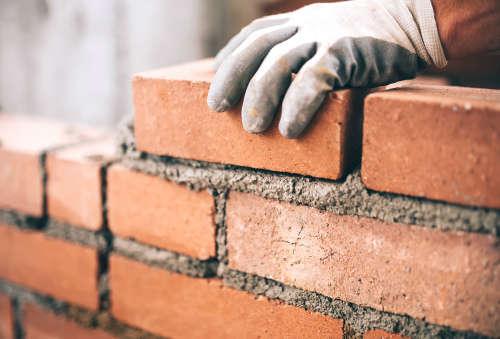 Как мне найти хорошую строительную компанию?