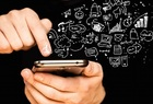 Миллион рублей на ветер. Что нужно знать прежде, чем заказывать мобильное приложение для бизнеса