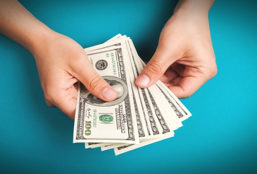 1e328483f2be Схемы обналичивания денег существовали еще во времена СССР в период  планового ведения хозяйства. Согласно оценке исследователей, порядка 4%  экономики ...