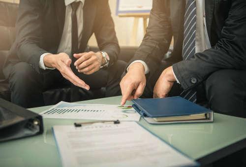 Бизнес план переговоры гнб бизнес план