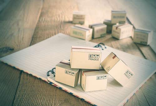 кредит под обеспечение квартиры
