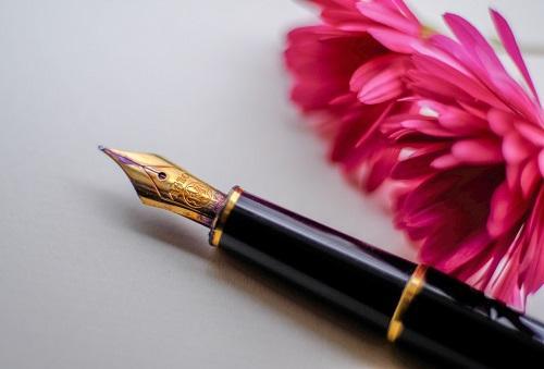 Деловая переписка, бланк письма – правила написания деловых писем