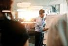 Как правильно ставить задачи перед сотрудниками