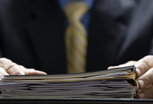Рефинансирование кредитов в банке открытие для физических лиц калькулятор