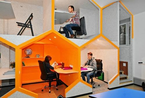 Наилучшая аренда офиса помещения санкт петербург изучите помещение для персонала Красносолнечная улица