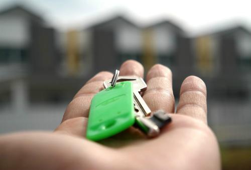 ип для сдачи в аренду недвижимости