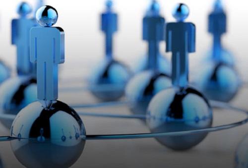 Бухгалтерское обслуживание подбор персонала электронная отчетность с 2019 года для кого обязательна