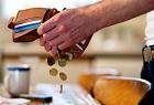 Взыскание долга по договору займа