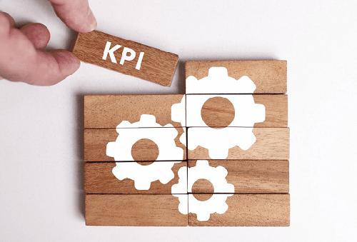 Что такое KPI менеджера по продажам