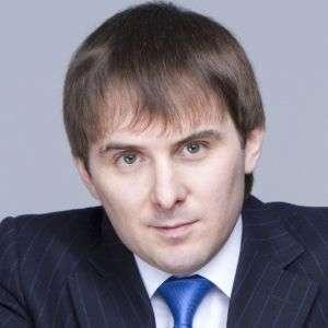 Котов Евгений