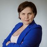 Чухрова Наталья