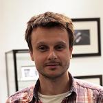Егоров Михаил