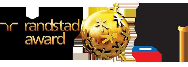 7 апреля кадровый холдинг АНКОР и международная корпорация Randstad назовут самых привлекательных работодателей России