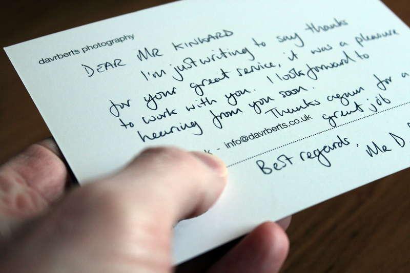 благодарственное письмо вожатому за хорошую работу образец